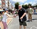 Gaithersburg Labor Day Parade (44420256012).jpg