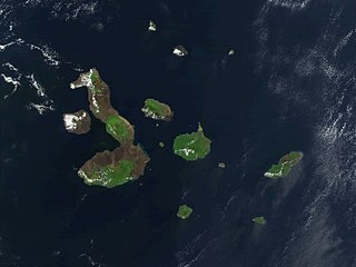 https://upload.wikimedia.org/wikipedia/commons/thumb/b/b1/Galapagos-satellite-2002.jpg/320px-Galapagos-satellite-2002.jpg