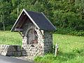 Galgenul-Kapelle.jpg