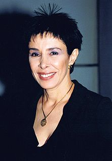 Gali Atari Israeli actor and singer