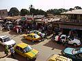 Gambia01SouthGambia033 (5380614426).jpg