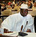 Gambia President Yahya Jammeh.jpg