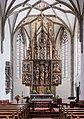 Gampern Kirche Flügelaltar 01.jpg