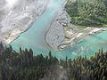 Gamsby-Kitlope River.jpg