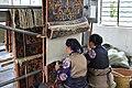 Gang Gyen Carper Factory, Shigatse, Tibet (6).jpg