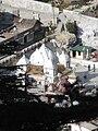 Gangotri temple WTK20150915-IMG 0522.jpg