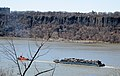 Garbage Scow on the Hudson River crop.jpg