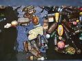 Garbage in the drain (15223306302).jpg
