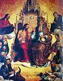 Garcia Fernandes (atrib) - Santíssima Trindade, 1537 - 2.jpg