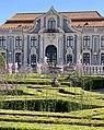 Garden of the National Palace of Queluz (40884751983).jpg