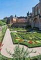 Garden of the Palais de la Berbie 12.jpg