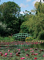 Gardens 012rgb.jpg
