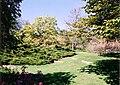 Gardens of Cliveden House, Buckinghamshire, U.K. - panoramio (1).jpg