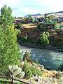 Gardiner yellowstone river.jpg