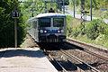 Gare-de La Grande-Paroisse IMG 8300.jpg