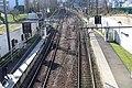 Gare RER Pont Garigliano Paris 7.jpg