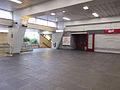 Gare RER de Fontenay-sous-Bois - 2012-06-26 - IMG 2775.jpg