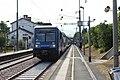 Gare Trilport 28.jpg