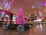 Gare centrale de Montreal 69.JPG