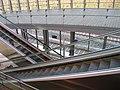 Gare de Belfort - Montbéliard TGV 1er décembre 2011 35.JPG