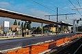 Gare de Corbeil-Essonnes - 20130923 093823.jpg