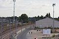 Gare de Créteil-Pompadour - 2012-08-31 - IMG 6590.jpg