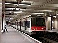 Gare de Paris-Nord - Z 8219.jpg