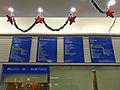 Gare de Persan - Beaumont 09.jpg