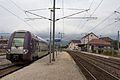Gare de Rives - Z24500 -IMG 2060.jpg