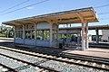 Gare de Saint-Rambert d'Albon - 2018-08-28 - IMG 8764.jpg