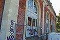 Gare du Bas-Meudon - 20130821 170832.jpg
