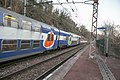 Gare du Plessis-Chenet - 2019-02-27 - IMG 0287.jpg