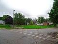 Garfield Park - panoramio.jpg