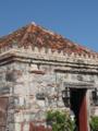 Garita Castillo San Felipe de Barajas Cartagena Colombia 2.png