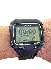 List of Garmin products - Wikipedia