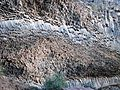 Garni Gorge Armenia (6).JPG
