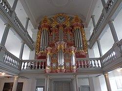 Garnisons Kirke København 2013b.jpg