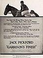 Garrison's Finish (1923) - 5.jpg