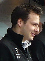 Gary-Paffett-stars-and-cars-2007.jpg