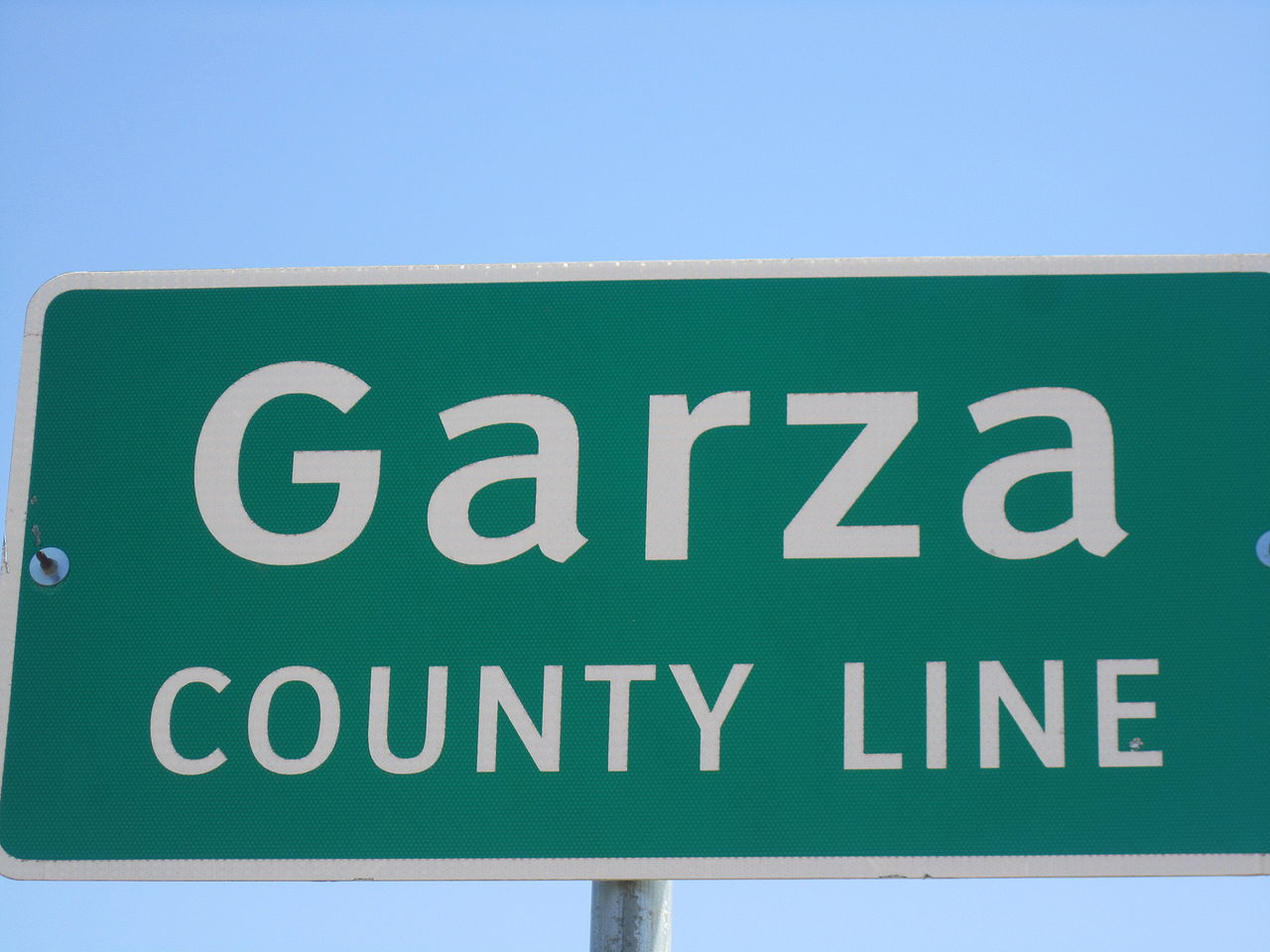 garza county Search 124 garza county texas properties for sale, including farms, ranches, recreational property, hunting property and more | page 2 of 5 | lands of texas.