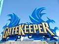 GateKeeper 104 (9547624141).jpg