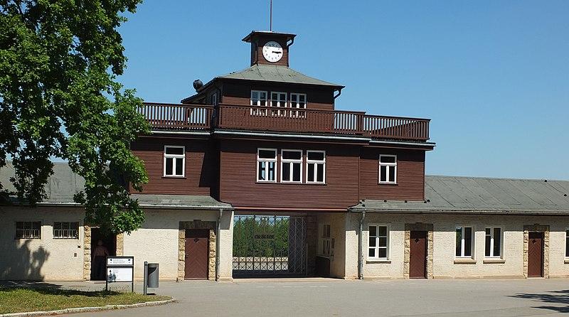 File:Gate KZ Buchenwald 02.JPG