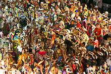 GatheringOfNations2007.jpg
