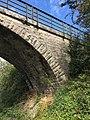 Gaubahn Brücke bei Sonderhofen 2.jpg
