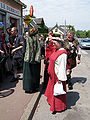 Gauchy (24 mai 2009) parade 003.jpg