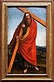 Gaudenzio ferrari, sant'andrea, 1530-46 ca.jpg