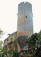 Gavaudun - Château -3.JPG