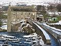 Gayle Mill, North Yorkshire.JPG