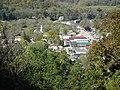 Gays Mills - panoramio.jpg