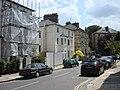 Gayton Crescent - geograph.org.uk - 1510761.jpg